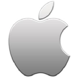 iPhone Reparatur Winnenden
