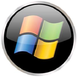 Computer Reparatur Winnenden